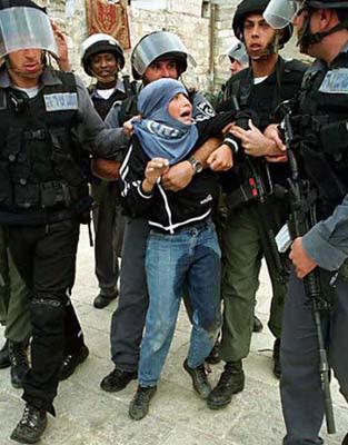 http://4.bp.blogspot.com/_9ULP9aVmDsM/TA-rwnqUf1I/AAAAAAAAAo8/SX3vjcqR9M0/s400/palestinian+child.jpg