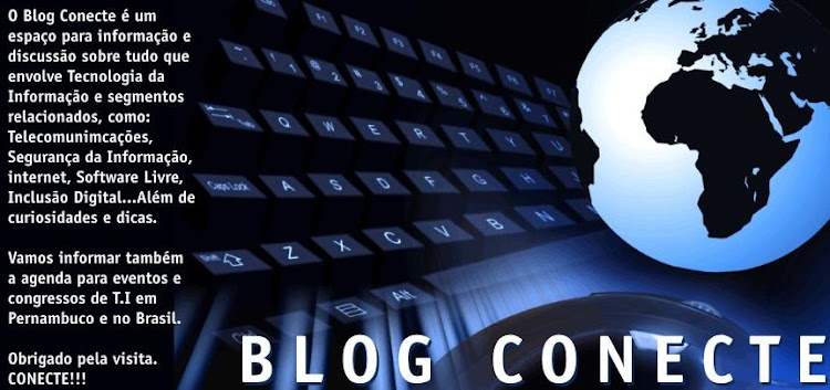 Blog Conecte