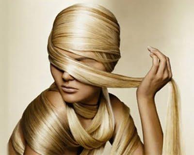 http://4.bp.blogspot.com/_9UYLMDqrnnE/SnbIPvFV6nI/AAAAAAAADgU/7R4Jlhuuniw/s400/blonde.jpg