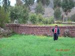 Urubamba - Perú