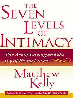 seven levels of intimacy pdf