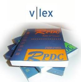 RPDC - Revista Portuguesa de Direito do Consumo, está na