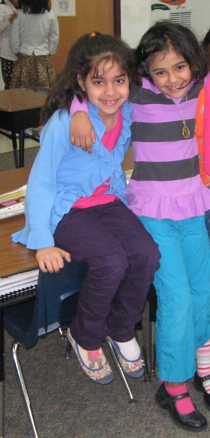 mrs  titus u0026 39  first grade  fashion disaster day