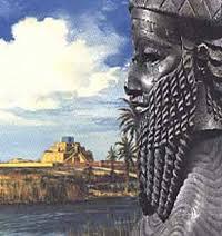 10 Kekaisaran Terbesar Di Dunia
