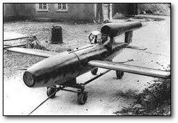 36282 7 Pesawat Terbang Paling Berbahaya Yang Pernah Diciptakan