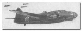 36211 7 Pesawat Terbang Paling Berbahaya Yang Pernah Diciptakan