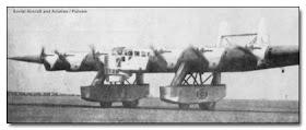 36208 7 Pesawat Terbang Paling Berbahaya Yang Pernah Diciptakan