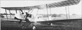36984 7 Pesawat Terbang Paling Berbahaya Yang Pernah Diciptakan