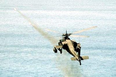 op48uete Nih gan helikopter tercanggih abad ini[VID]