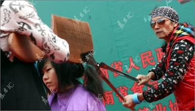 http://4.bp.blogspot.com/_9VB_V_v41Ao/TPzgv67iVaI/AAAAAAAAK5Y/JcViZYB7j-Q/s400/giant-haircut3-550x315.jpg