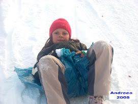 Andreea - 2008