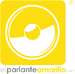 El parlante Amarillo