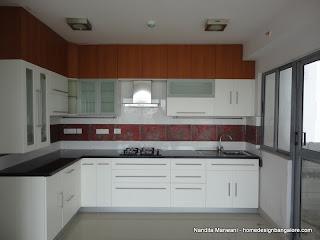 home design ideas more photographs elita jp nagar modular home ideas joy studio design gallery best design