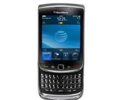 blackberry torch 9800 review harga spesifikasi blackberry versi