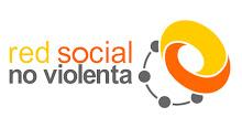 Red social no-violenta