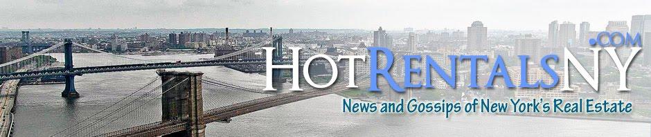 Hot Rentals of NY