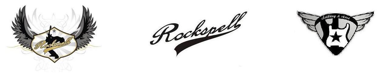Rockspell