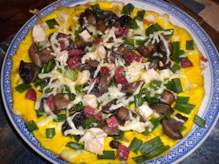 omelette-11