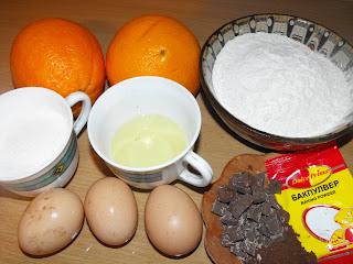 orange-cake-1