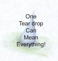 tear-22