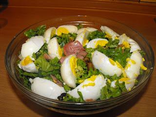 green-salad-1