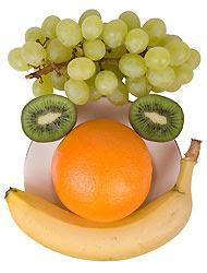 fruitstor