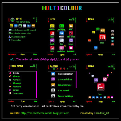 Multicolour by shadow_20