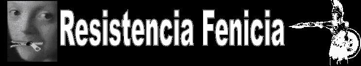 Resistencia Fenicia