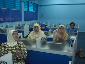 lab. bahasa2