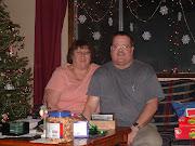Dan & Linda