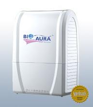 Penapis Air Bio Aura