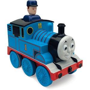 Thomas Press & Go