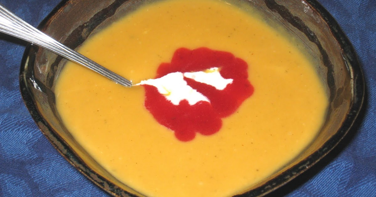 Thanksgiving Soup Kitchen Volunteer Fay Nc
