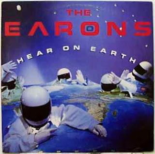 Earons Beat Sixteen