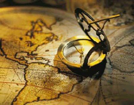 Ángulos Trigonométricos: Datos Curiosos
