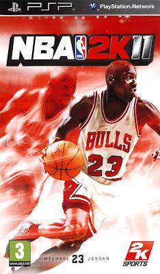 NBA 2K16 (USA) PS3 ISO Download - Nitroblog