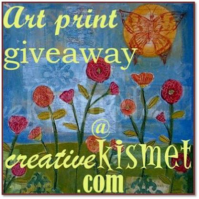 creative+kismet+art+print+giveaway