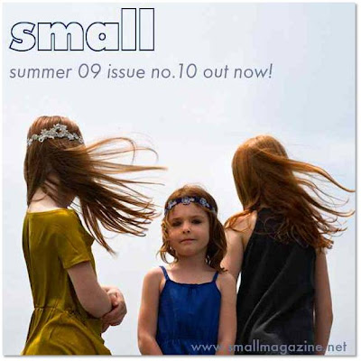small magazine, ezine,  childrens clothing, childrens accessories and childrens room decor