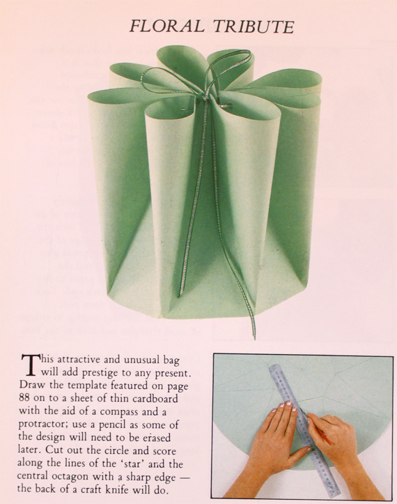 Quirky Baby Gift Ideas : Madison avenue baby craft decorate unusual gift wrapping