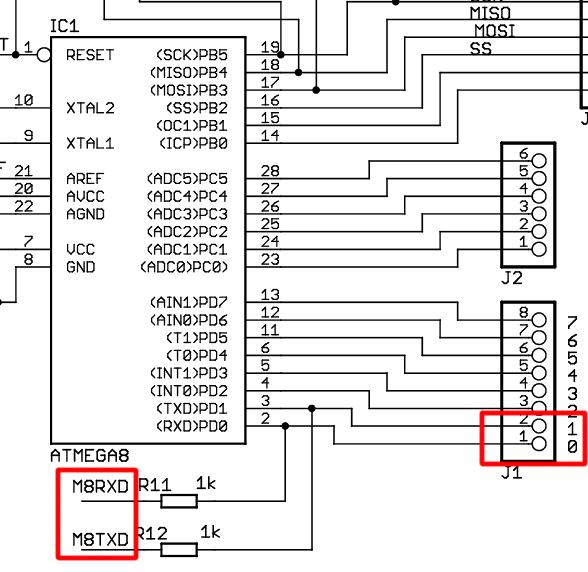 Arduino zigbee and embedded development sleeping