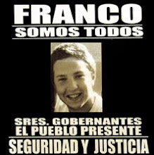 FRANCO SOMOS TODOS