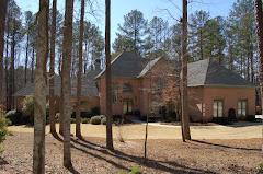 Wilson Glen-Roswell Home