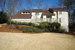 Trimble Chase-Sandy Springs Community