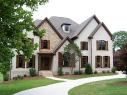 Indian Hills Estates-Marietta GA