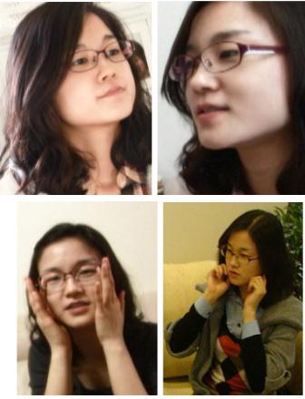 korean plastic surgery clinic: korean plastic surgery Jaw ...