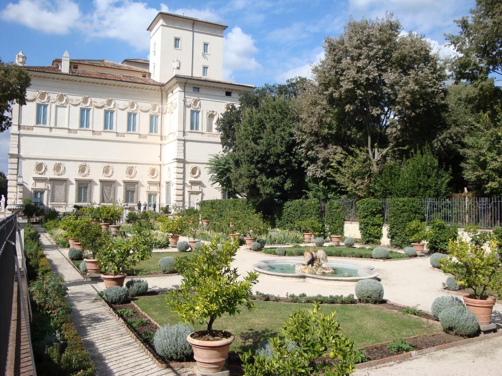 Jardins pres de la citadelle le jardin secret de la villa for Les jardins de la villa