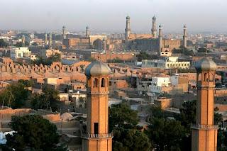 http://4.bp.blogspot.com/_9X4YUp2LKig/SE01bCGk5aI/AAAAAAAAAhk/oNfZCgkHXLM/s320/Herat-City.jpg