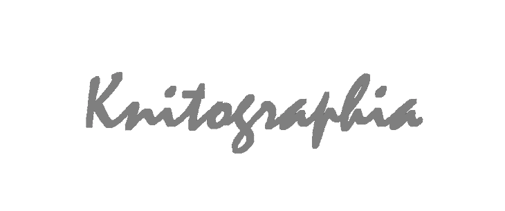 knitographia