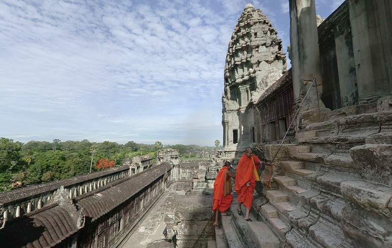 [Angkor-wat2.jpg]