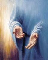 PROVERBIO DEL DIA (Prov.25:21/22)